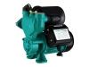 ปั๊มน้ำอัตโนมัติ AWZB-H1 (Automatic Self-Priming Peripheral Pumps)