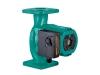 ปั๊มน้ำระบบหมุนเวียนน้ำร้อน CPHB (Hot Water Circulation Pump)